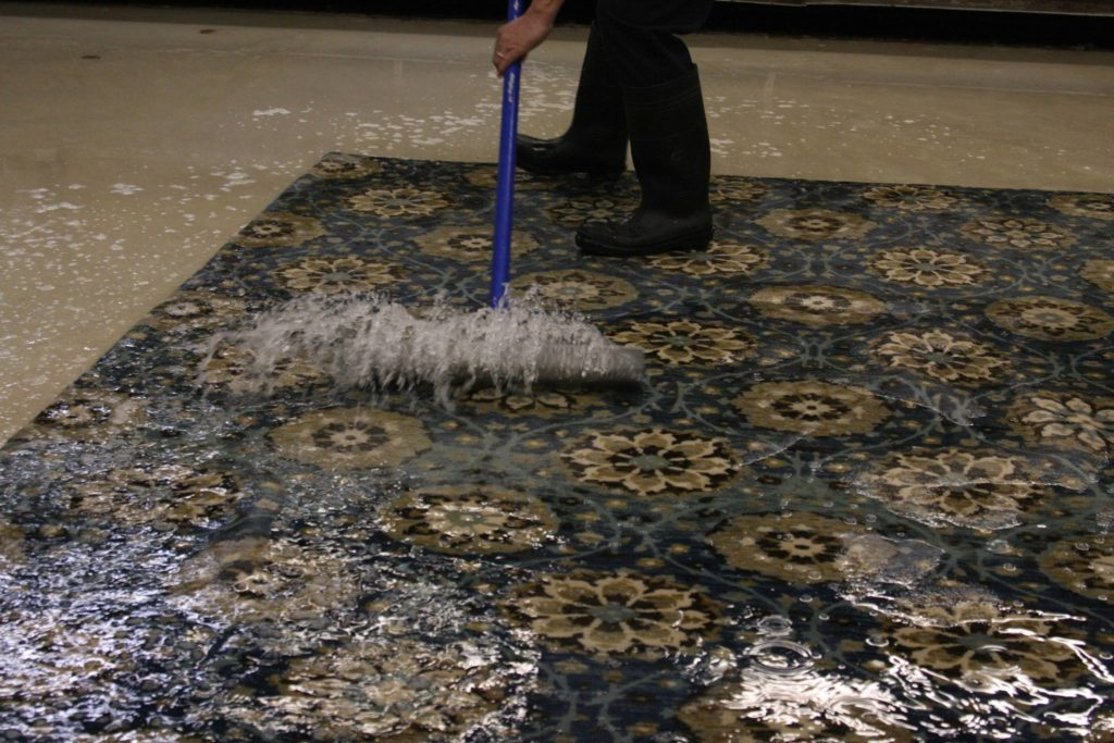 Like Us On Facebook | ABC Rug & Carpet Cleaning Service New York NY