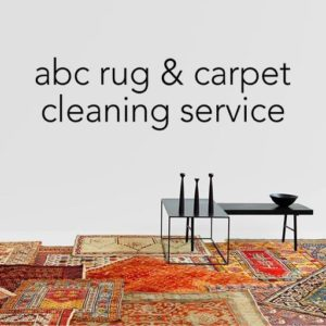 Leave A Review On Google | ABC Rug & Carpet Cleaning Service New York NY